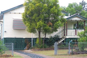 25 Bell, Monto, Qld 4630