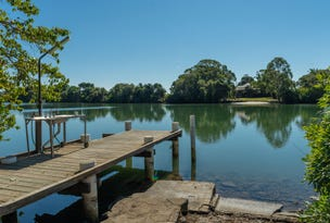 282 Serpentine Channel, South Bank Road, Harwood, NSW 2465