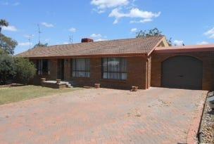 6 Basil Ave, Parkes, NSW 2870