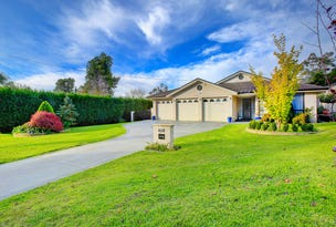 2 Dyson Place, Moss Vale, NSW 2577