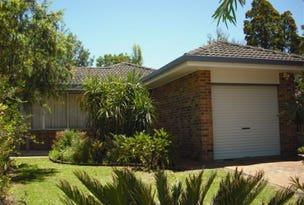 5B Silvereye Close, Boambee East, NSW 2452