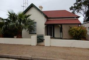 39 King St, Port Pirie, SA 5540