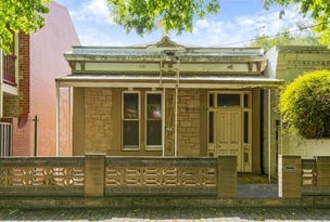 208 Gover Street, North Adelaide, SA 5006