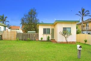 76 Peterborough Avenue, Lake Illawarra, NSW 2528