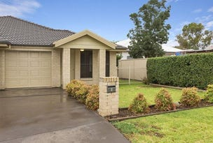 3/9 Little Hunter Street, Gunnedah, NSW 2380