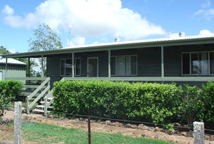 168 Repeater Station Road, Gunalda, Qld 4570
