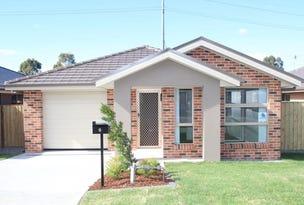 6 Oakmont Place, Woongarrah, NSW 2259