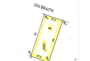 25 Galbraith Street, Somerville, WA 6430
