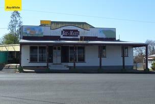 48 Martyn Street, Ashford, NSW 2361