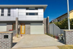 26A Warialda Street, Merrylands West, NSW 2160