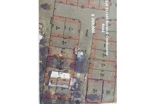 Lot 21, 395 Berwick Cranbourne Road, Clyde North, Vic 3978