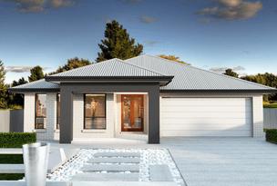 Lot 2068  Bega Street, Gregory Hills, NSW 2557