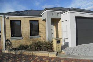 1/26 Churchill Green, Canning Vale, WA 6155