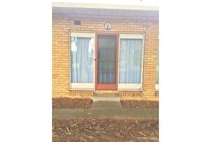 2/24 Peterkin Street, Traralgon, Vic 3844