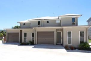 6/25 Mount Pleasant Road, Nambour, Qld 4560