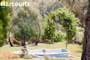 669 Piries Goughs Bay Rd, Mansfield, Vic 3722