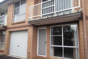 3/26 Anne Street, Tamworth, NSW 2340