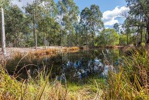 528 School Lane, Southgate, NSW 2460