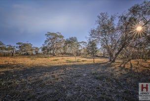 Lot 6A 16 Hilltop Rd, Jindabyne, NSW 2627