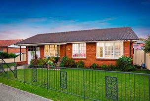 20 Statham Street, Belfield, NSW 2191