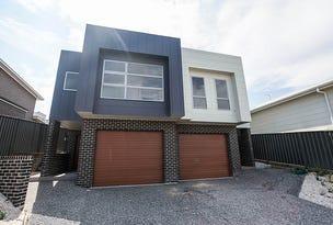 33 Elizabeth Circuit, Flinders, NSW 2529