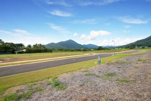 Lot 1609 Genesta Circuit, Redlynch, Qld 4870
