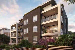 4/1-1A Pymble Avenue, Pymble, NSW 2073