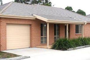 2/65 Wahroonga Street, Raymond Terrace, NSW 2324