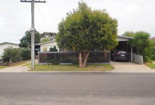 32 Church Street, Nhill, Vic 3418