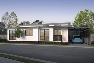 20/137 Mount View Road, Cessnock, NSW 2325