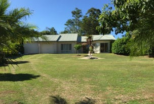 23 Parkview Rd, Glass House Mountains, Qld 4518