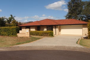 2 Platypus Place, Goonellabah, NSW 2480