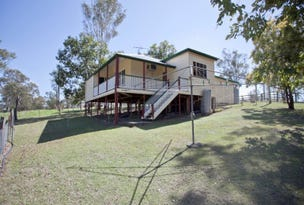 196 Murphys Creek Road, Withcott, Qld 4352