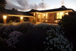 16 Plateau Road, Stanwell Tops, NSW 2508