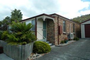 3/49 Blair Street, New Norfolk, Tas 7140