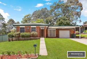 32 Amundsen Street, Leumeah, NSW 2560