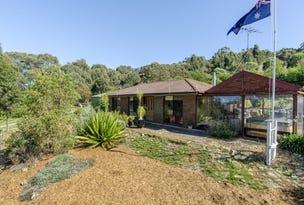 91 Bahloo Glen Road, Mount Compass, SA 5210