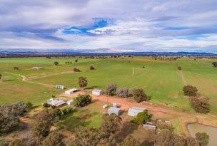 3, ELSIEVALE ROAD, Cowra, NSW 2794