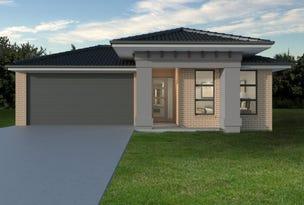 Lot 18 Melaleuca Drive, Wagga Wagga, NSW 2650