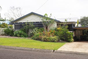 23 Crescent Street, Urunga, NSW 2455