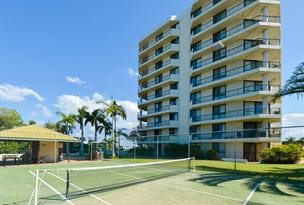 Unit 7/32 Kent Street, West Gladstone, Qld 4680