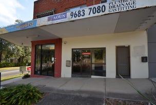 3 Gibbons St, Oatlands, NSW 2117