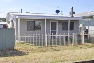35 Regent Street, Junee, NSW 2663