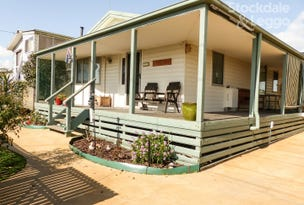 62 Kallay Drive, Pioneer Bay, Vic 3984