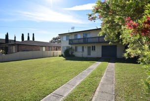 186 Prince Edward Avenue, Culburra Beach, NSW 2540