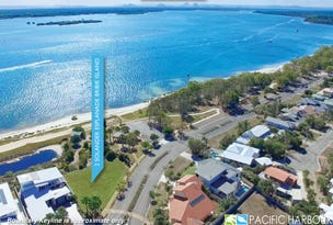 Lot 1 Solander Esplanade, Banksia Beach, Qld 4507