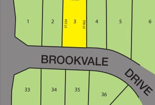 111 Brookvale Drive, Underwood, Qld 4119