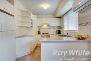 15/132 Coreen Avenue, Penrith, NSW 2750