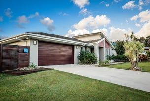 11 Wills Place, Casino, NSW 2470