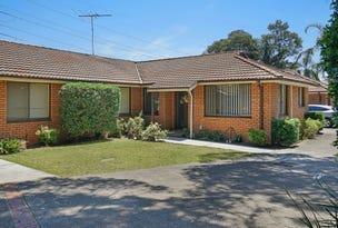 Villa 2/22-24 Chiswick Road, Greenacre, NSW 2190